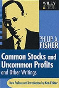 common-stocks-and-uncommon-profits-and-other-writings